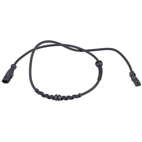 ABS-sensor achterzijde, links of rechts RENAULT MEGANE III Hatchback 1.6 16V