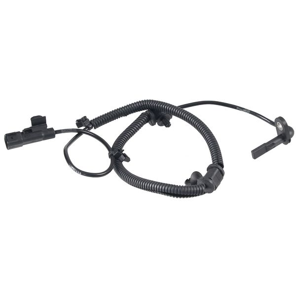 ABS-sensor achterzijde