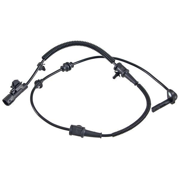 ABS-sensor voorzijde, links of rechts SAAB 9-5 2.0 TTiD XWD