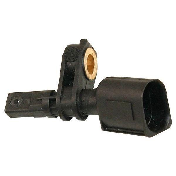 ABS-sensor voorzijde, rechts SEAT IBIZA IV 1.2
