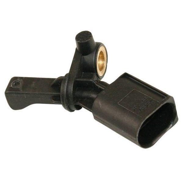 ABS-sensor achterzijde, rechts SEAT IBIZA IV ST 1.6