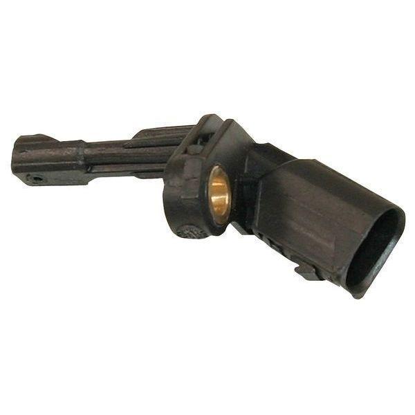 ABS-sensor achterzijde, rechts SEAT LEON 1.6 TDI