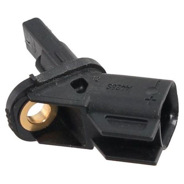 ABS-sensor voorzijde, links VOLVO S60 II 1.5 T2