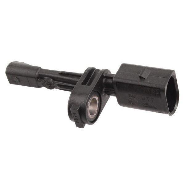 ABS-sensor achterzijde, links of rechts VW VOLKSWAGEN CRAFTER Bestelwagen (SY_, SX_) 2.0 TDI