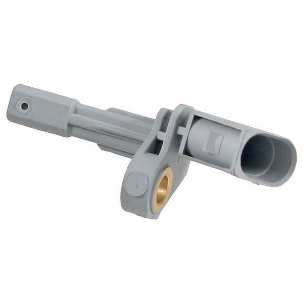 ABS-sensor achterzijde, links VW VOLKSWAGEN PASSAT (362) 2.0 TDI