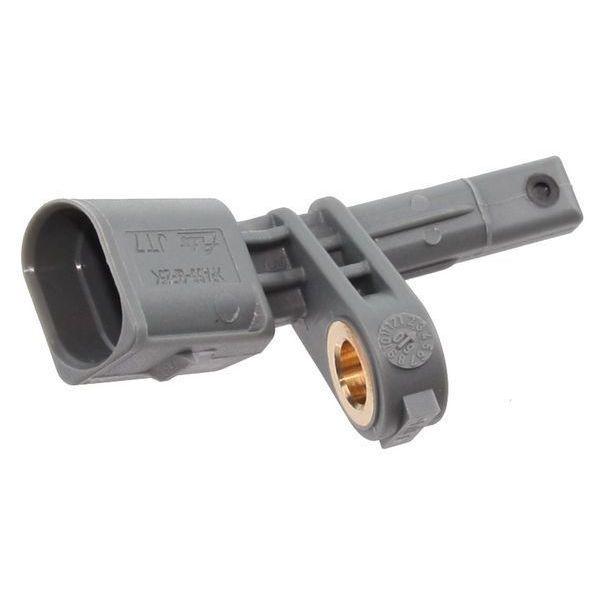 ABS-sensor achterzijde, links VW VOLKSWAGEN SHARAN (7N1, 7N2) 2.0 TDI 4motion
