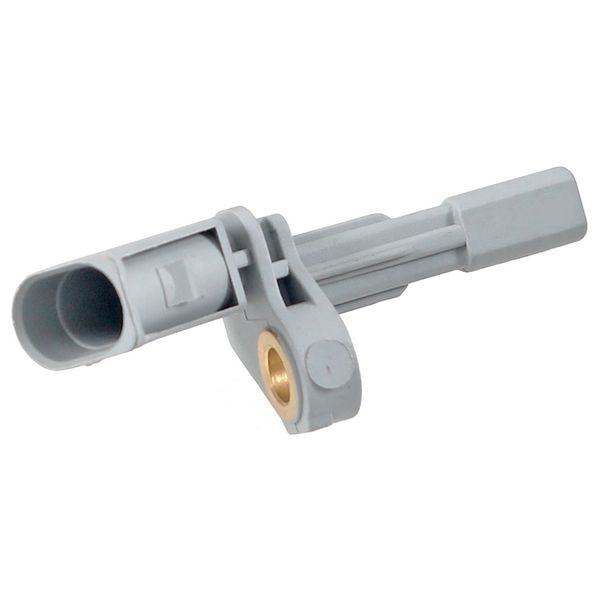ABS-sensor achterzijde VW VOLKSWAGEN SHARAN (7N1, 7N2) 2.0 TDI 4motion