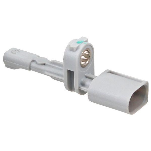 ABS-sensor achterzijde, links of rechts VW VOLKSWAGEN TIGUAN (AD1) 2.0 TDI