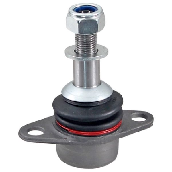 Fuseekogel voorzijde, links of rechts, onder BMW 5 (E60) 530 xd
