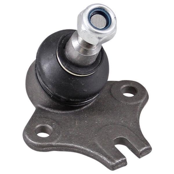 Fuseekogel voorzijde, links of rechts, onder VW VOLKSWAGEN GOLF III (1H1) 2.8 VR6