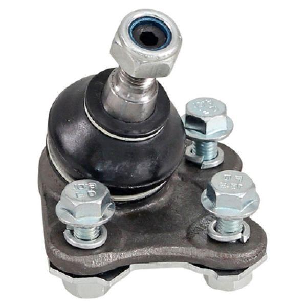 Fuseekogel voorzijde, links, onder VW VOLKSWAGEN GOLF IV Variant (1J5) 1.9 TDI