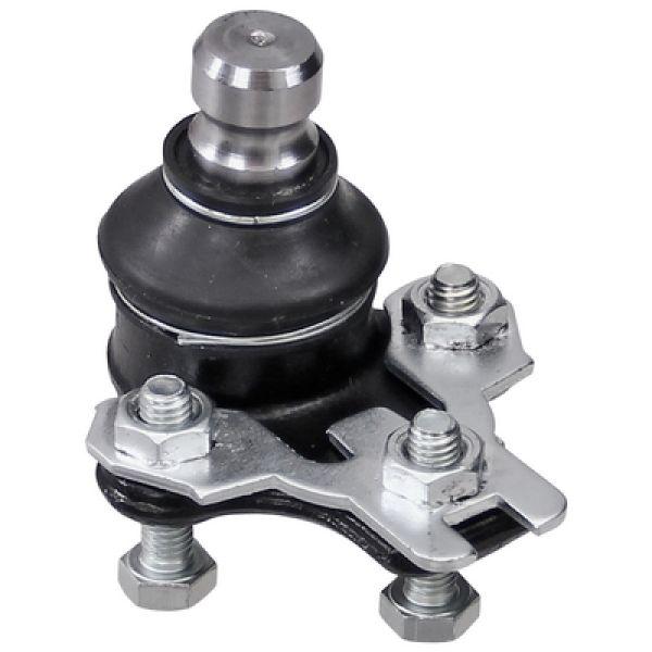 Fuseekogel voorzijde, links of rechts, onder VW VOLKSWAGEN PASSAT Variant (3A5, 35I) 1.8