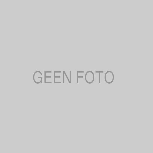 Remblokkenset voorzijde Brembo premium MAZDA CX-7 2.3 AWD