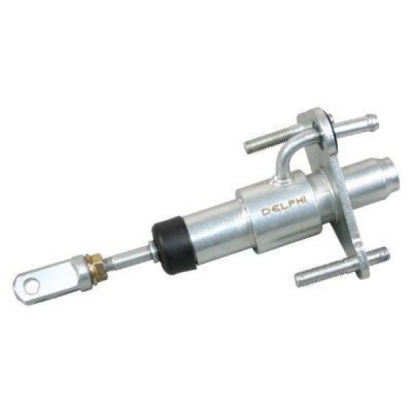 Koppelingcilinder -pedaal voorzijde ROVER 800 Coupé 820