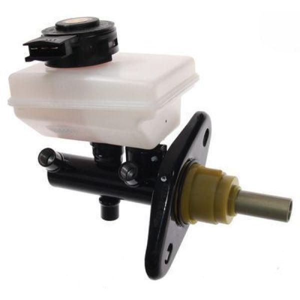 Hoofdremcilinder voorzijde ROVER 800 Coupé 820 16V