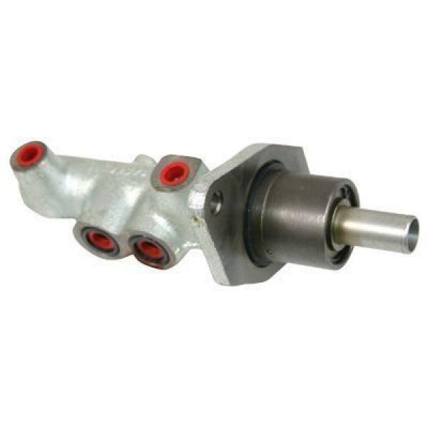 Hoofdremcilinder voorzijde ROVER 800 825 D/SD