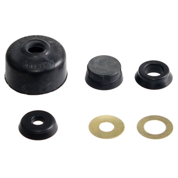Reparatieset, hoofdcilinder voorzijde SAAB 99 2.0 GL