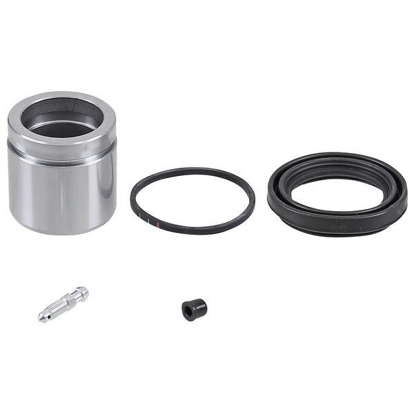 Reparatieset, remklauw voorzijde, links of rechts BMW 5 (E28) 524 td