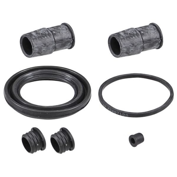 Reparatieset, remklauw voorzijde, links of rechts BMW 5 (E28) 525 e