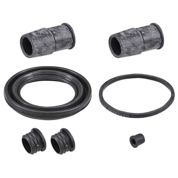 Reparatieset, remklauw voorzijde, links of rechts BMW 5 (E28) 528 i