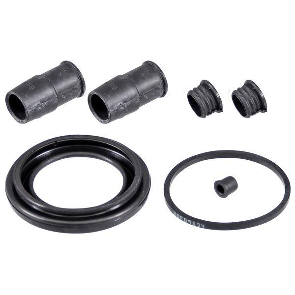 Reparatieset, remklauw voorzijde, links of rechts BMW 5 (E28) 535 i