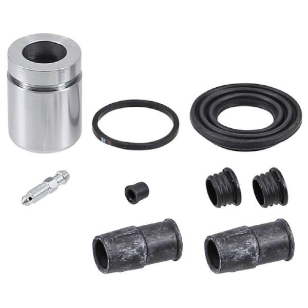 Reparatieset, remklauw achterzijde, links of rechts BMW 5 (E34) 518 i