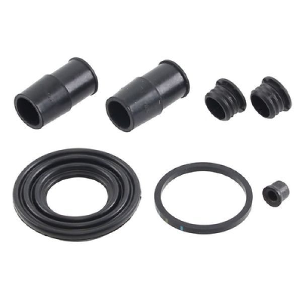 Reparatieset, remklauw achterzijde, links of rechts BMW 5 (E34) 525 iX 24V