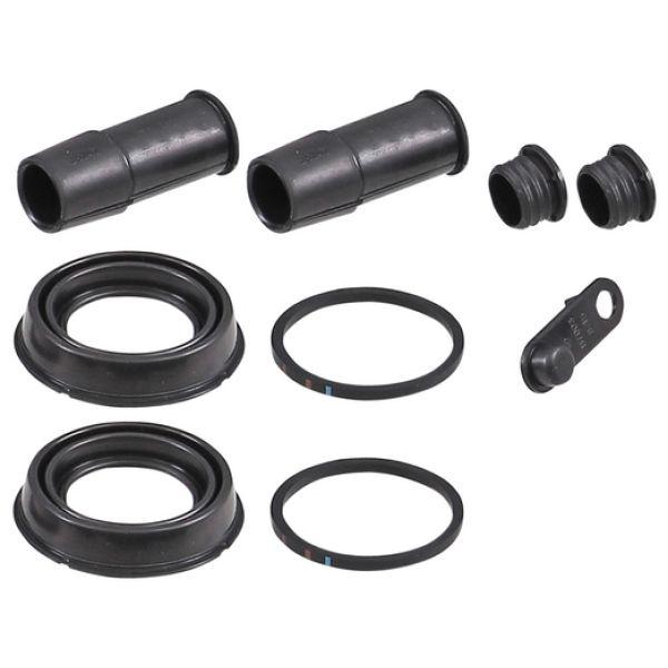 Reparatieset, remklauw voorzijde, links of rechts BMW 5 (E60) 535 d