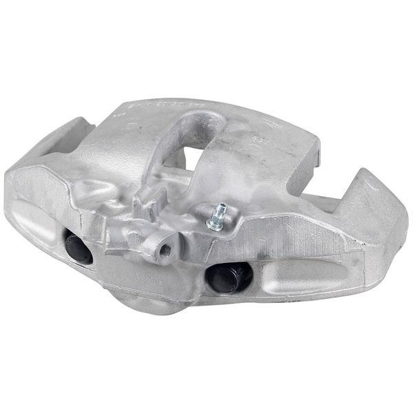 Remklauw voorzijde, links BMW 5 (F10) ActiveHybrid