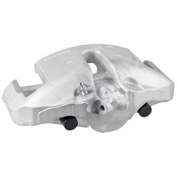 Remklauw voorzijde, rechts BMW 5 Gran Turismo (F07) 520 d