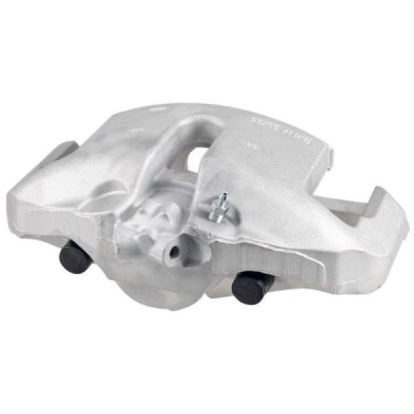 Remklauw voorzijde, links BMW 5 Gran Turismo (F07) 530 d