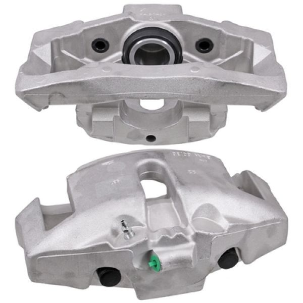 Remklauw voorzijde, rechts BMW 5 Gran Turismo (F07) 550 i
