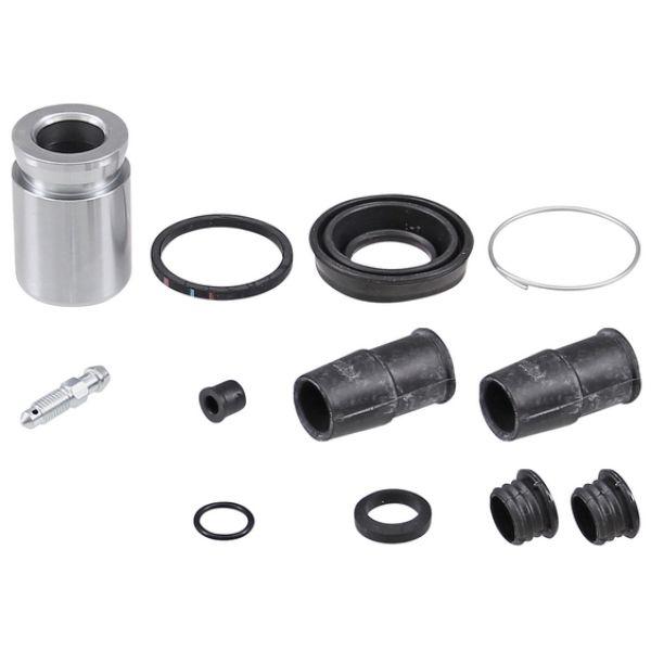Reparatieset, remklauw achterzijde, links of rechts BMW 7 (E23) 733 i