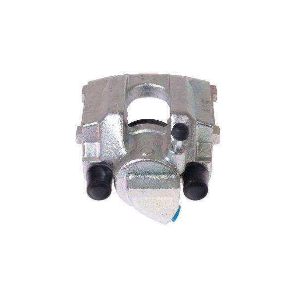 Remklauw achterzijde, links BMW 7 (E32) 730 i,iL