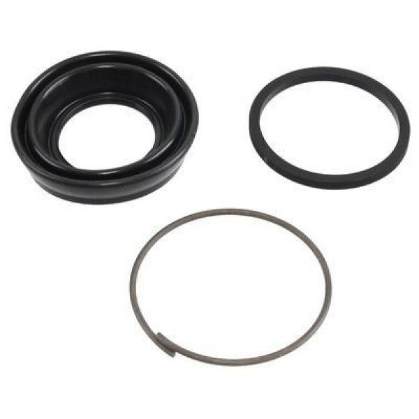 Reparatieset, remklauw achterzijde, links of rechts BMW 7 (E32) 750 i,iL V12