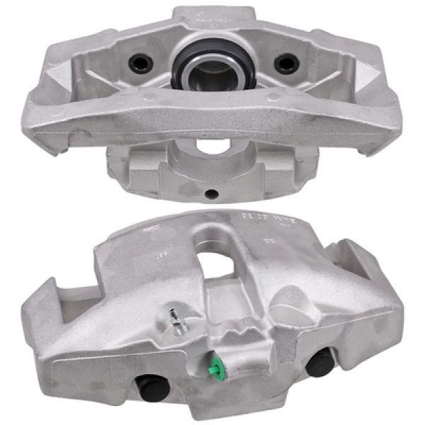 Remklauw voorzijde, rechts BMW 7 (F01, F02, F03, F04) ActiveHybrid 7