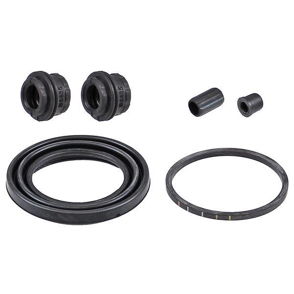 Reparatieset, remklauw voorzijde, links of rechts BMW X1 (F48) sDrive 16 d