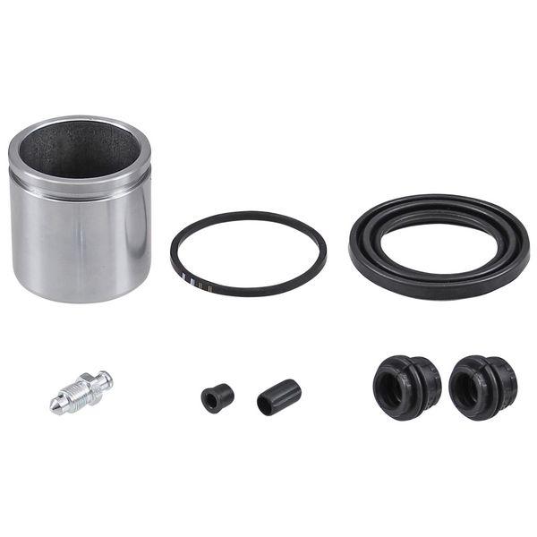 Reparatieset, remklauw voorzijde, links of rechts BMW X1 (F48) sDrive 18 i