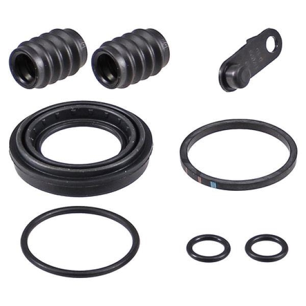 Reparatieset, remklauw BMW X3 (G01, F97) xDrive 30 e Plug-in-Hybrid