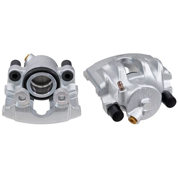 Remklauw voorzijde, rechts BMW Z3 Roadster (E36) 1.8 i