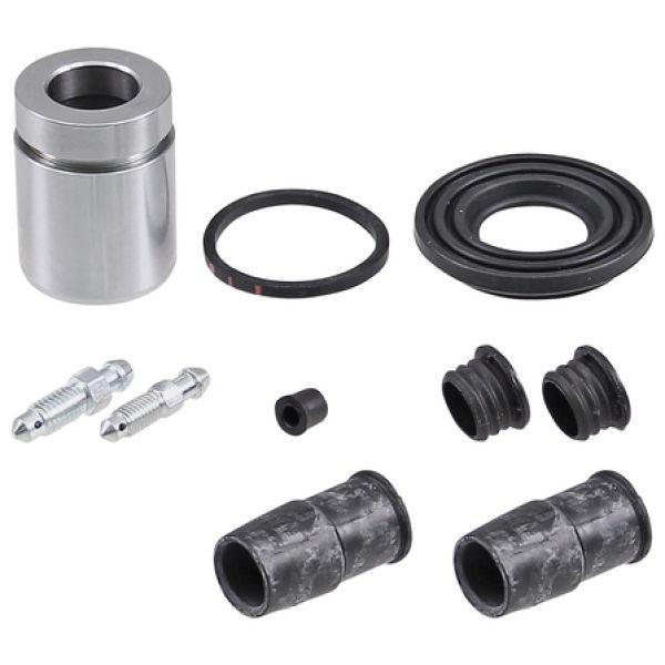 Reparatieset, remklauw achterzijde, links of rechts BMW Z3 Roadster (E36) 1.8 i