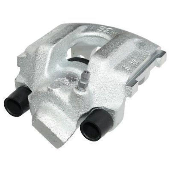 Remklauw achterzijde, links BMW Z3 Roadster (E36) 1.9 i