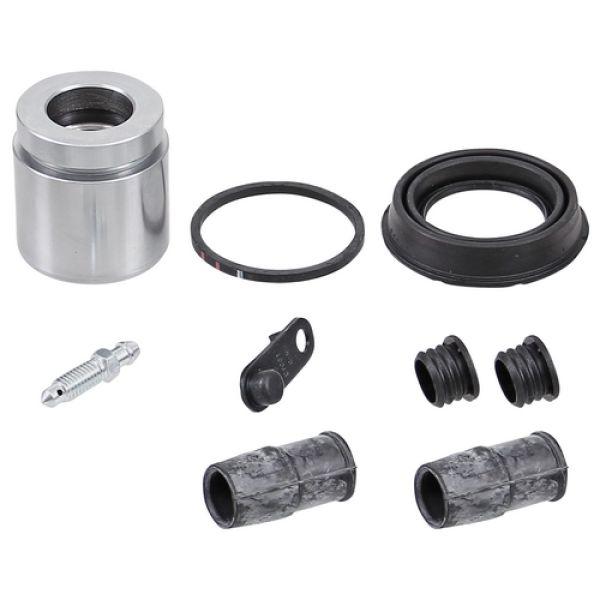 Reparatieset, remklauw achterzijde, links of rechts BMW Z4 Coupé (E86) M
