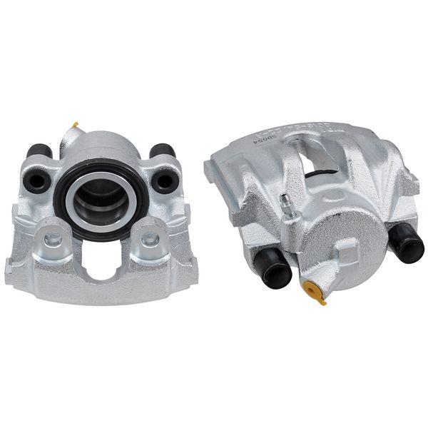 Remklauw voorzijde, rechts BMW Z4 Roadster (E85) 2.2 i