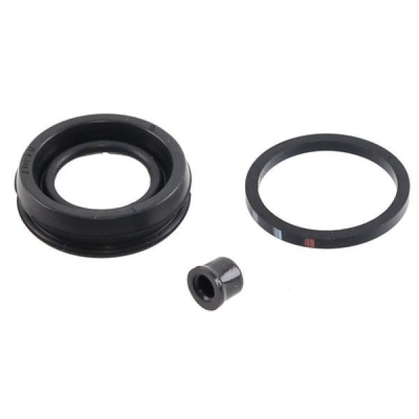 Reparatieset, remklauw achterzijde, links of rechts CHEVROLET ASTRA Hatchback 2.0