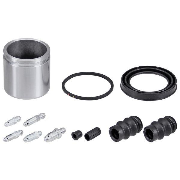 Reparatieset, remklauw FIAT 500 1.4