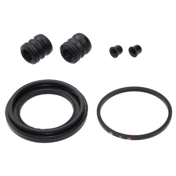 Reparatieset, remklauw voorzijde, links of rechts ROVER 800 Hatchback 827 Vitesse/SLI