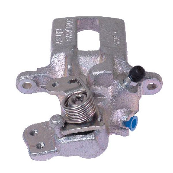 Remklauw achterzijde, links ROVER 800 827 SI/Sterling