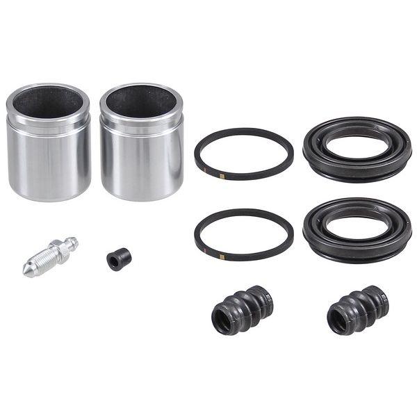Reparatieset, remklauw SUBARU IMPREZA Hatchback 1.6 i AWD